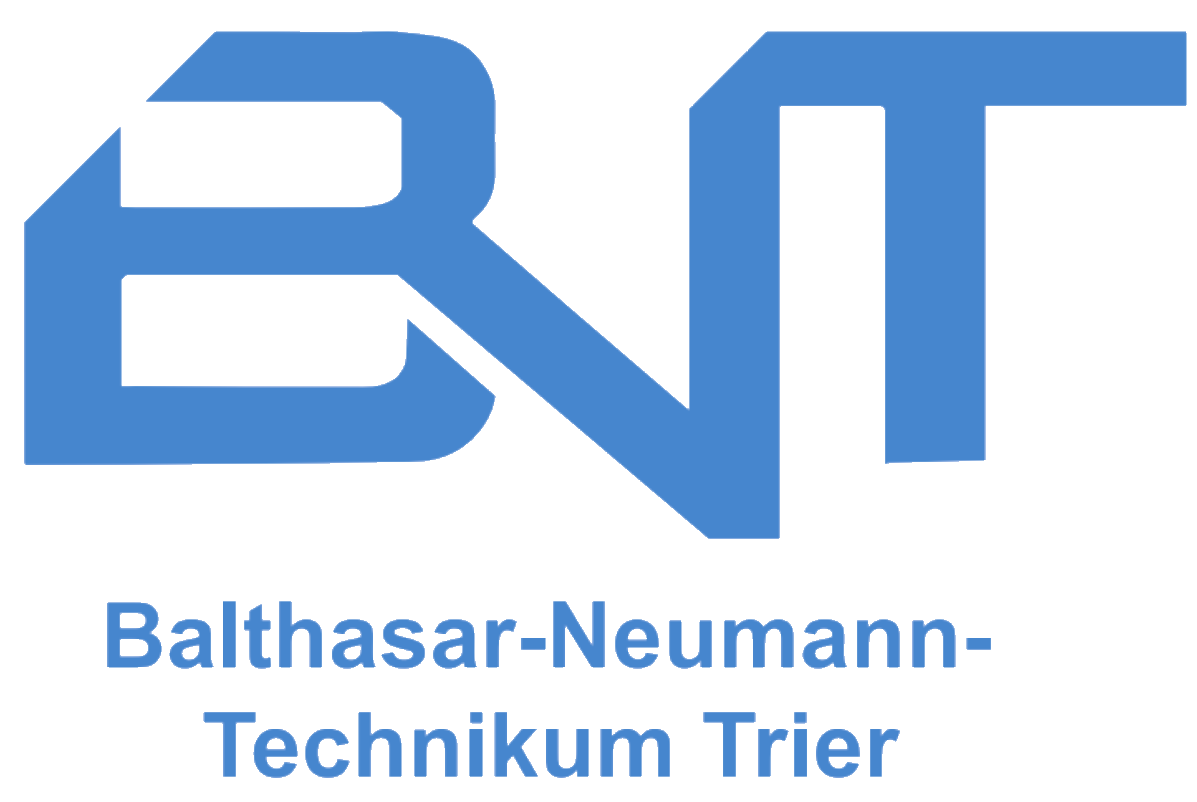 BNT Trier LIVE!